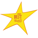 Best-of-star-2015-web
