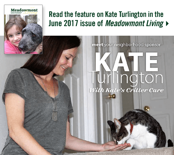 kates-meadowmont-link