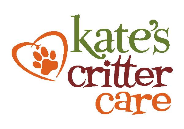 kcc-logo-main